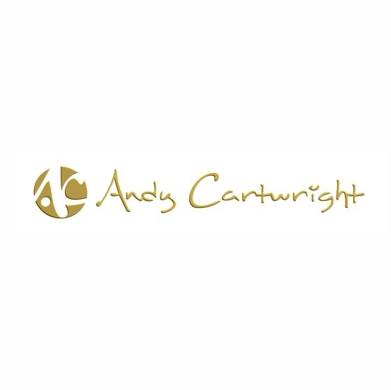 Andy Cartwright