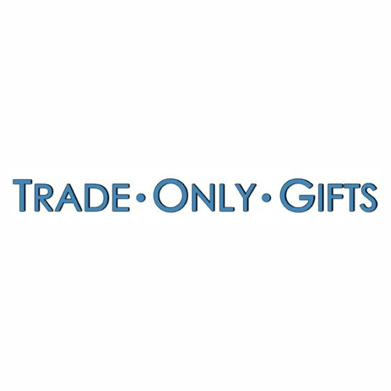 Trade Only Gifts