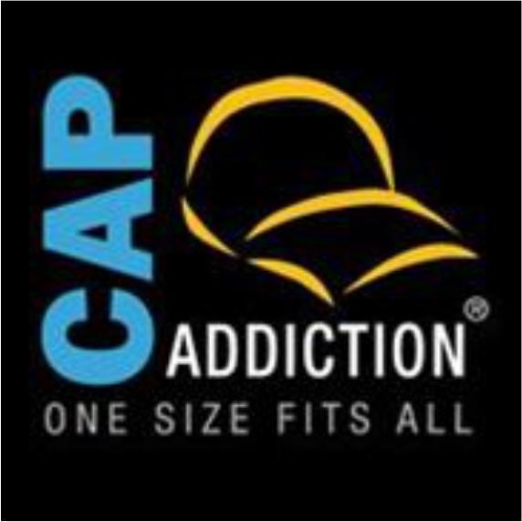 Cap Addiction