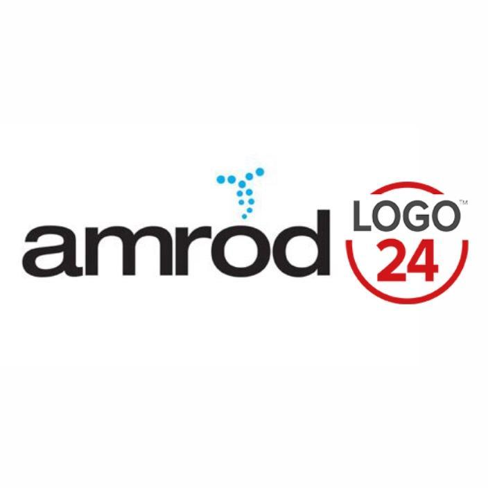 XCO Express Amrod