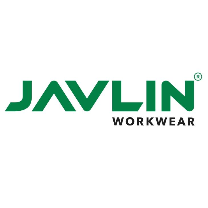 Javlin