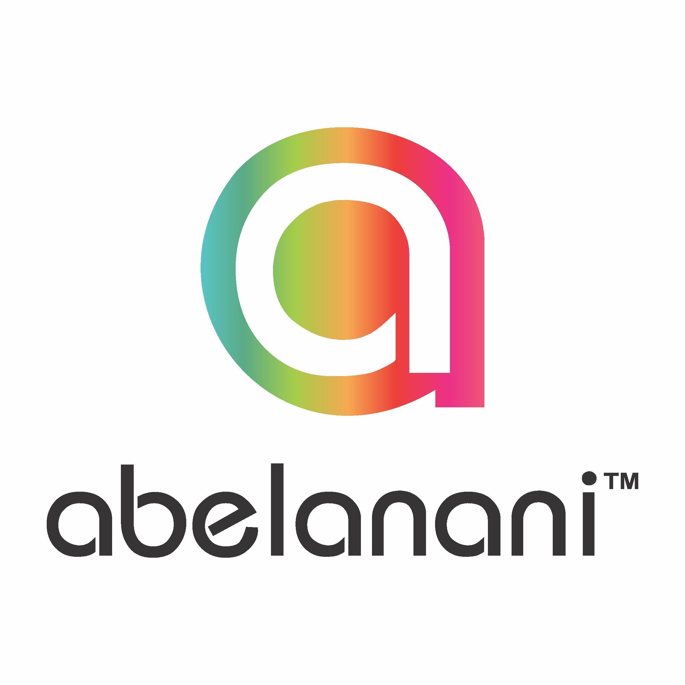 Abelanani