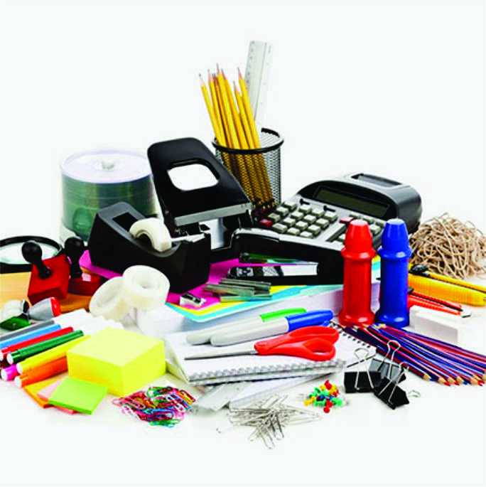Stationery Gifts & Pens