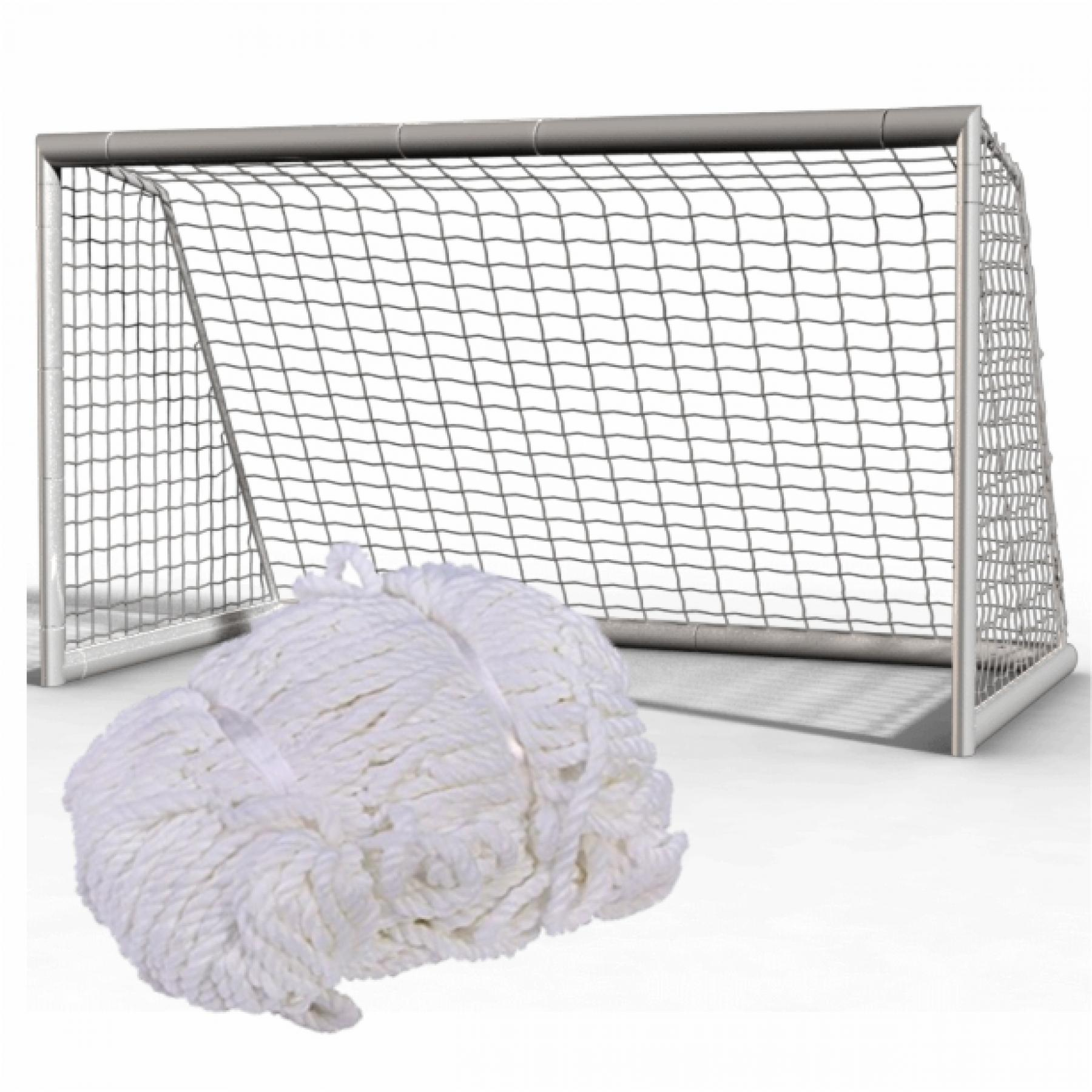 Hockey Goals & Nets