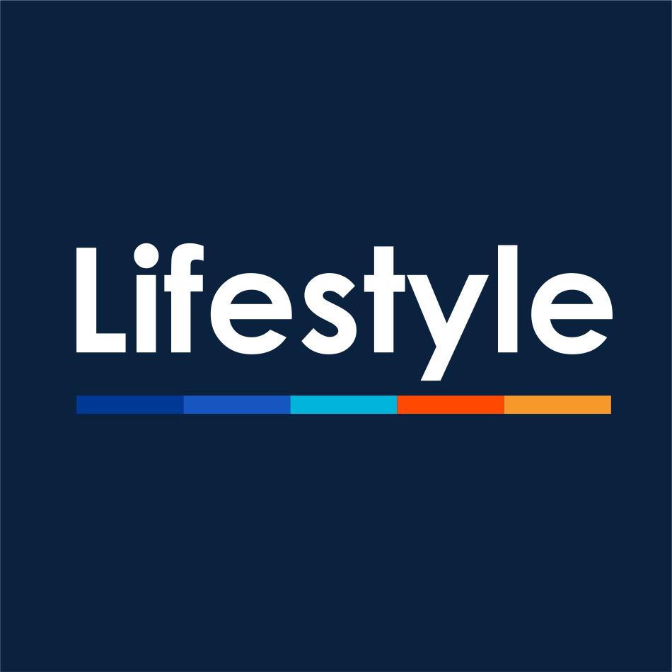 #Lifestyle