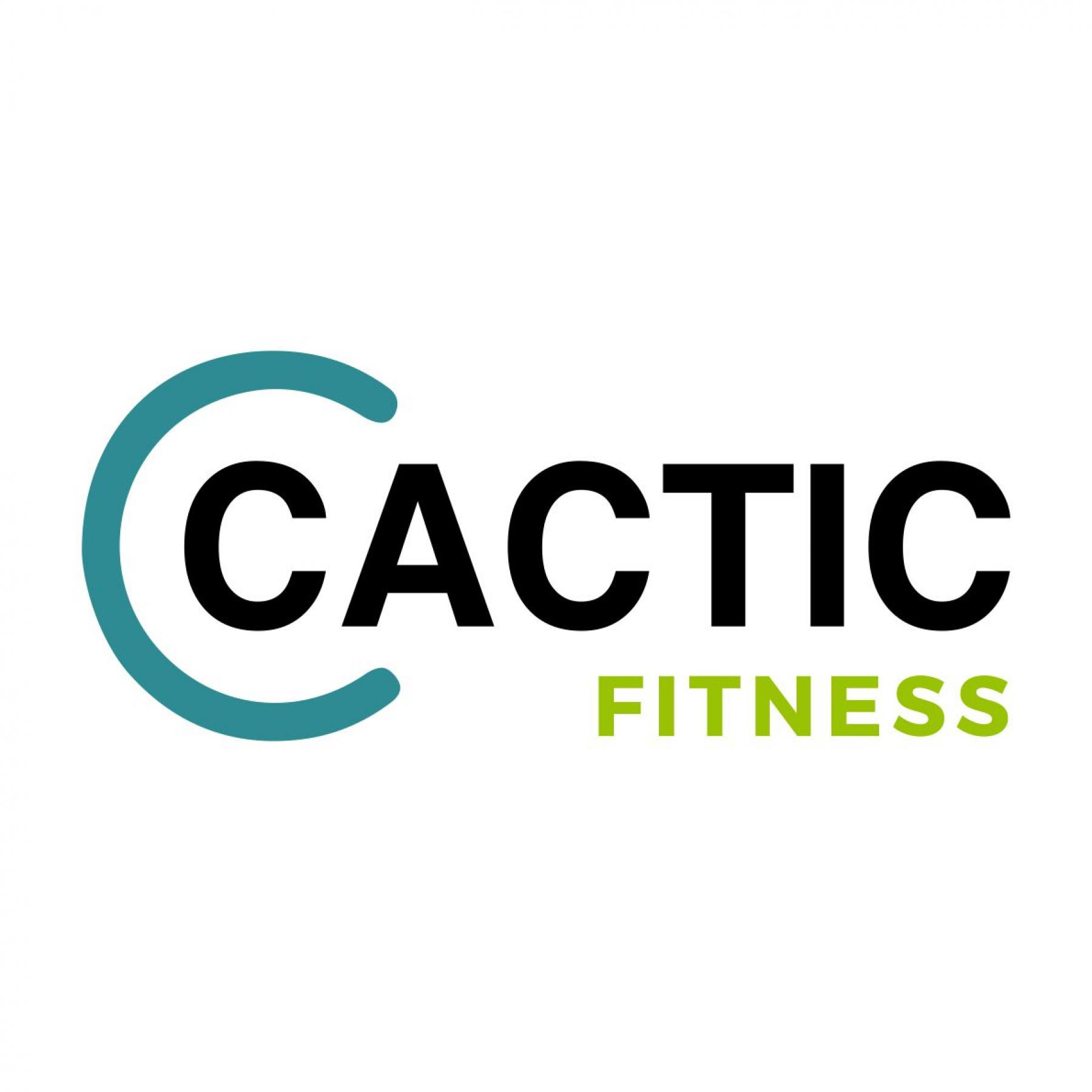 Cactic Fitness