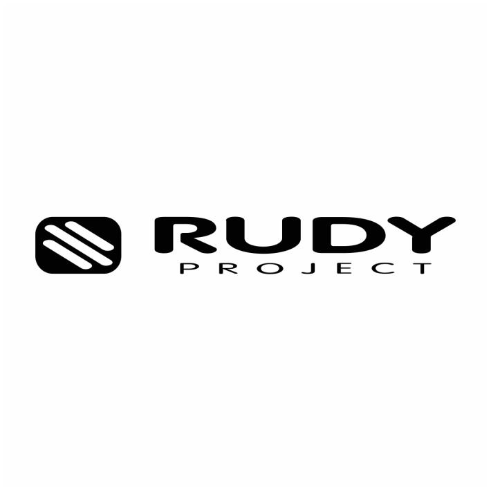 Rudy Projects