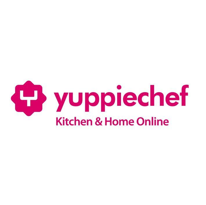 Yuppie Chef