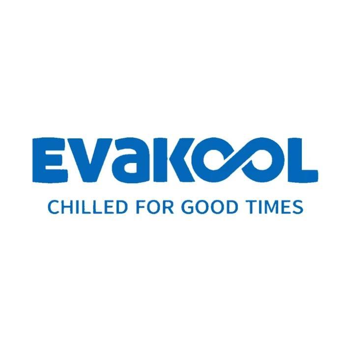 Evakool