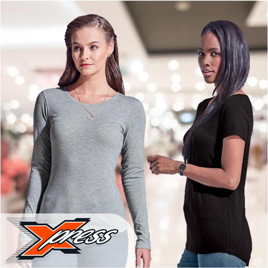 XCO Express T-Shirts