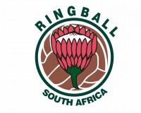 Ringball