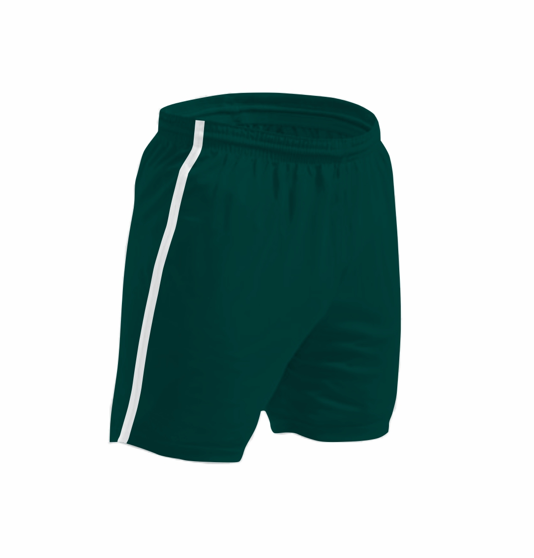 Panelled Zuco short - Ronnie