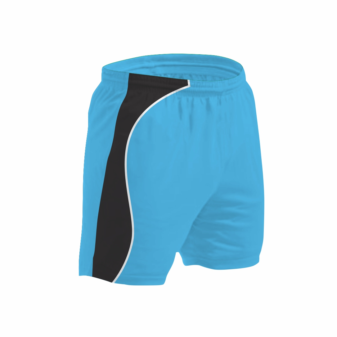 Sublimated - football Shorts - Luis