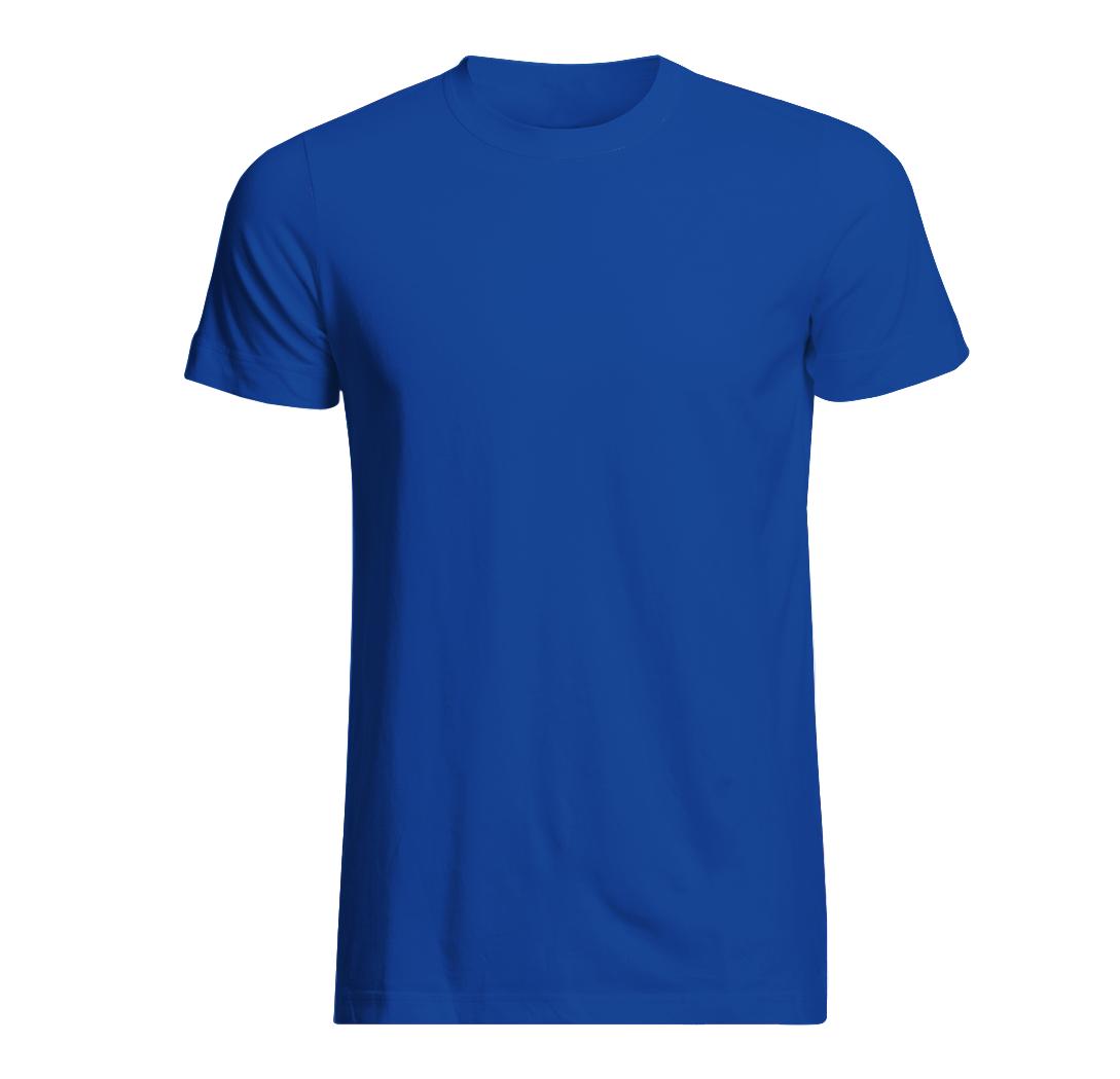 Panelled - Zuco football shirt - Premier plain