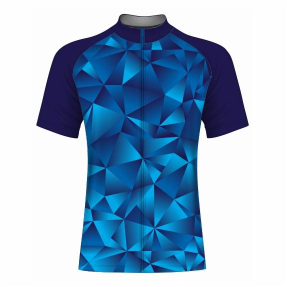 Cycling Shirt – GEM