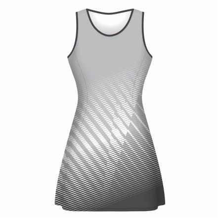 Dress - DASH