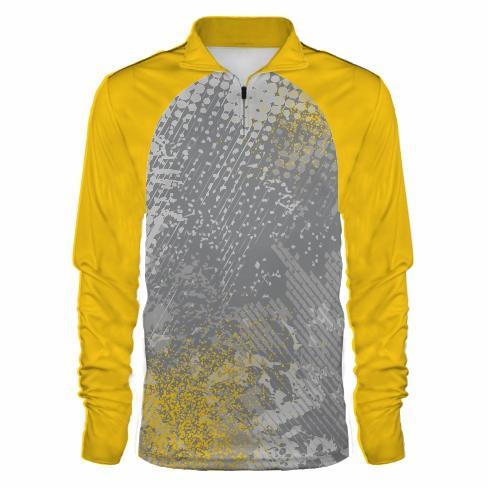 Fishing Shirt - CORE