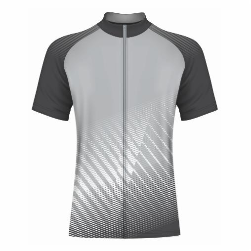 Cycling Shirt - DASH