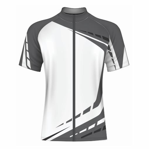 Cycling Shirt – WARP