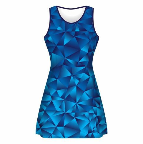Dress – GEM