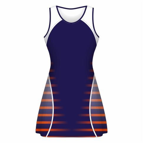 Dress – REFORM