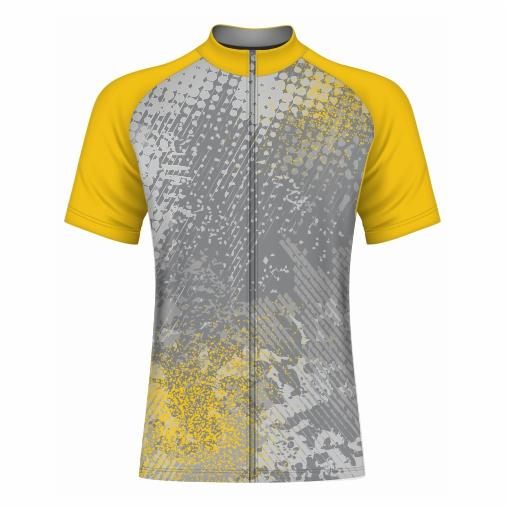 Cycling Shirt - CORE