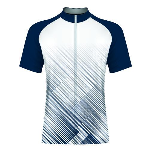 Cycling Shirt - DYNAMIC