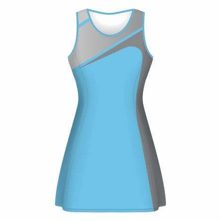 Dress - JET