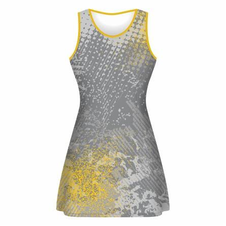 Dress - CORE