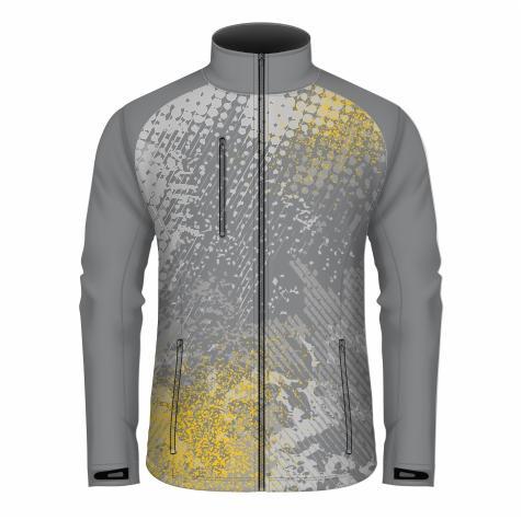 Softshell Jacket - CORE