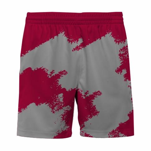 Baggy Shorts - ACTIV