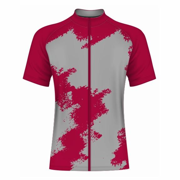 Cycling Shirt - ACTIV