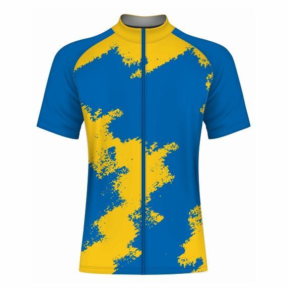 Cycling Shirt - ACTIV