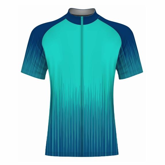 Cycling Shirt - EVOLVE