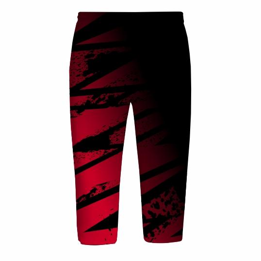 Softball 3/4 Pants - SPRINT