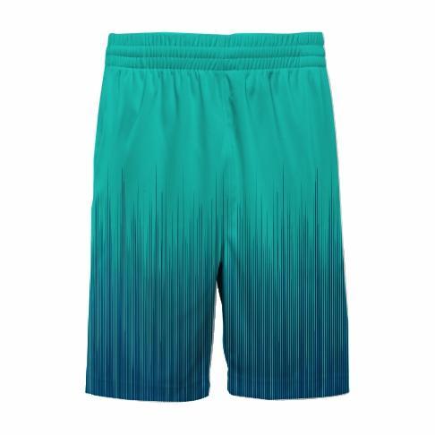 Shorts - EVOLVE