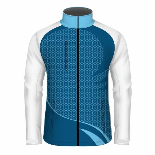 Softshell Jacket – PERFORMANCE