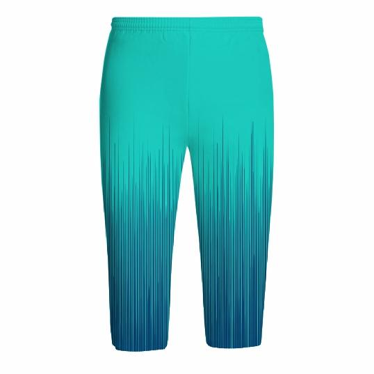 Softball 3/4 Pants - EVOLVE