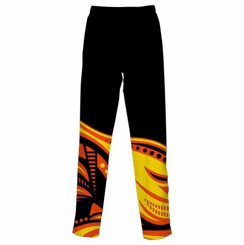 Pants – TRIBAL