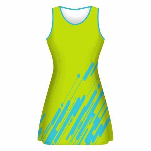 Dress - HYPE
