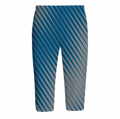 Softball 3/4 Pants - SPEED