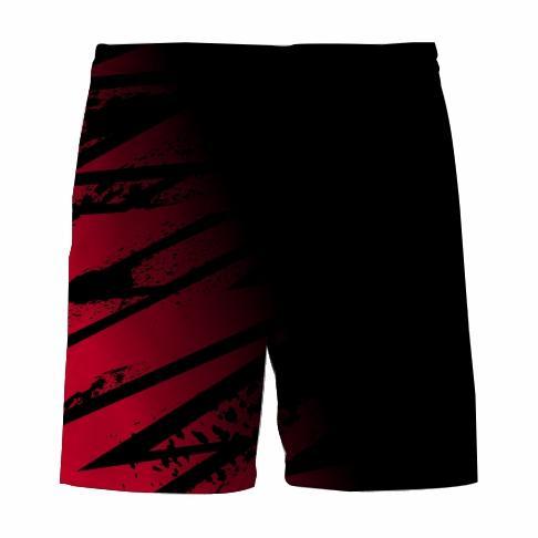 Baggy Shorts - SPRINT