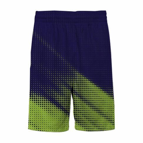 Shorts - ENERGY