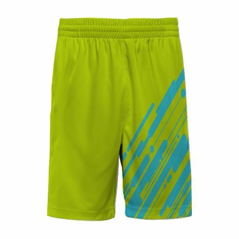 Shorts - HYPE