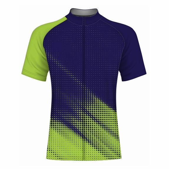 Cycling Shirt - ENERGY
