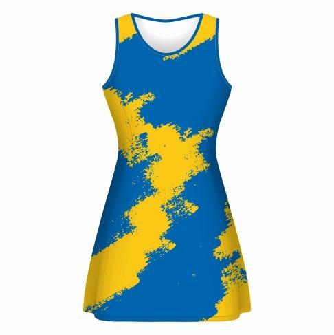 Dress - ACTIV