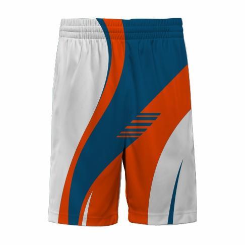 Shorts – FLASH