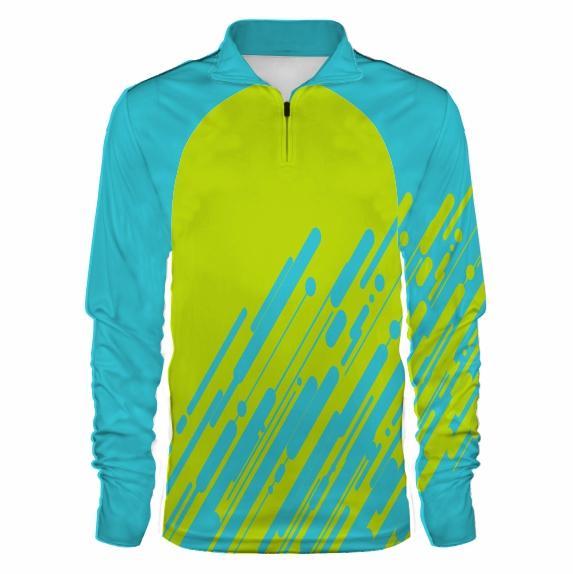 Fishing Shirt - HYPE