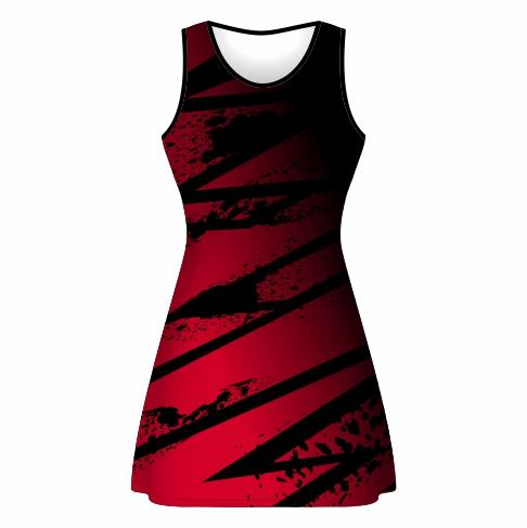 Dress - SPRINT