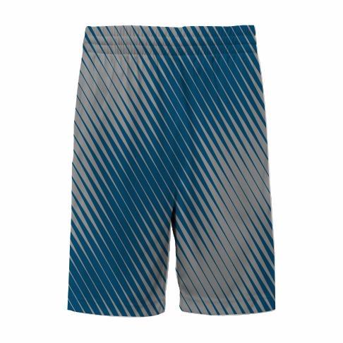 Shorts - SPEED